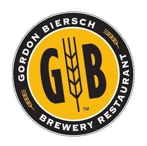 gordonb logo