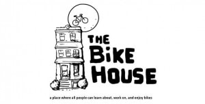 TheBikeHouse
