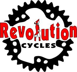 rev_logo