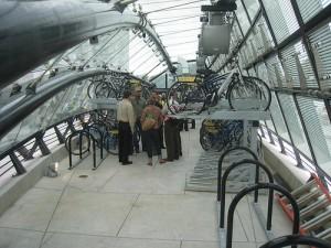 bike station 2