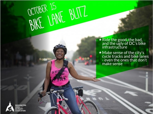 bike-lane-blitz_blog