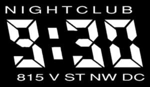 930club1