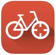 spotcycle app