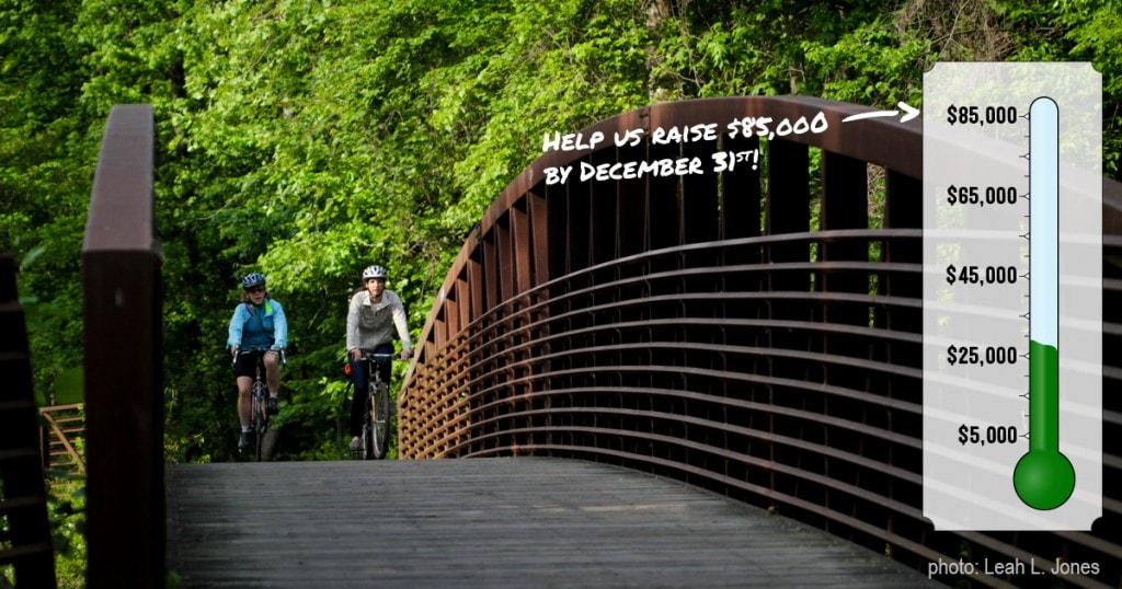 bridge social banner