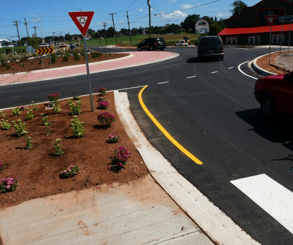 roundabouts-1