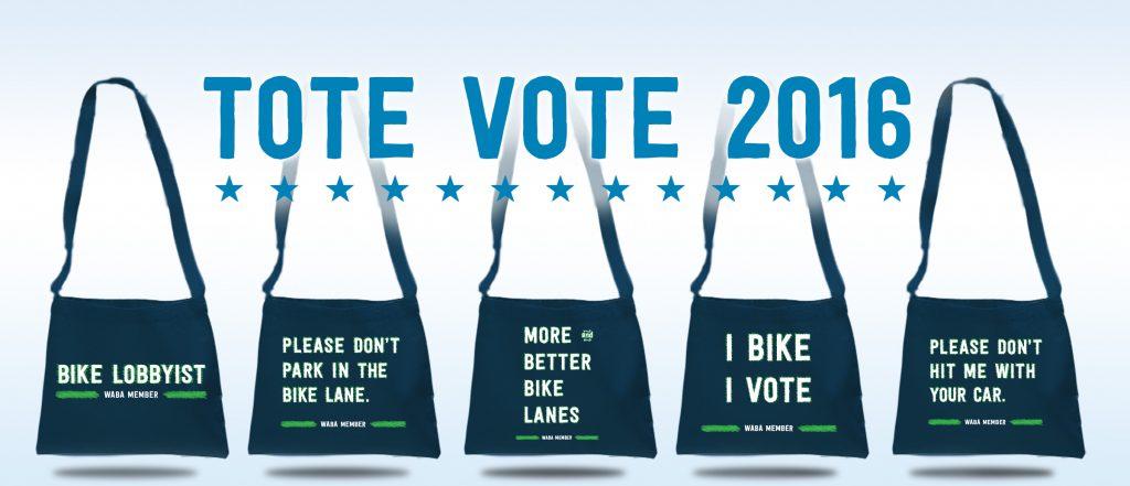 tote-vote-2016-v2