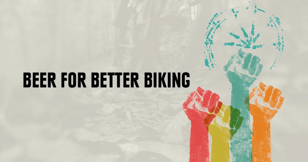Blog | Washington Area Bicyclist Association | Advocacy and