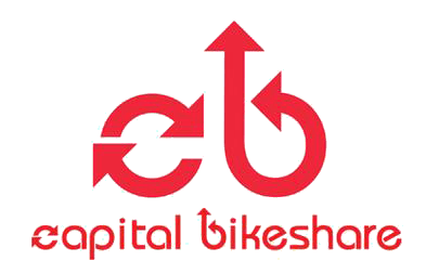 Capital Bikeshare logo