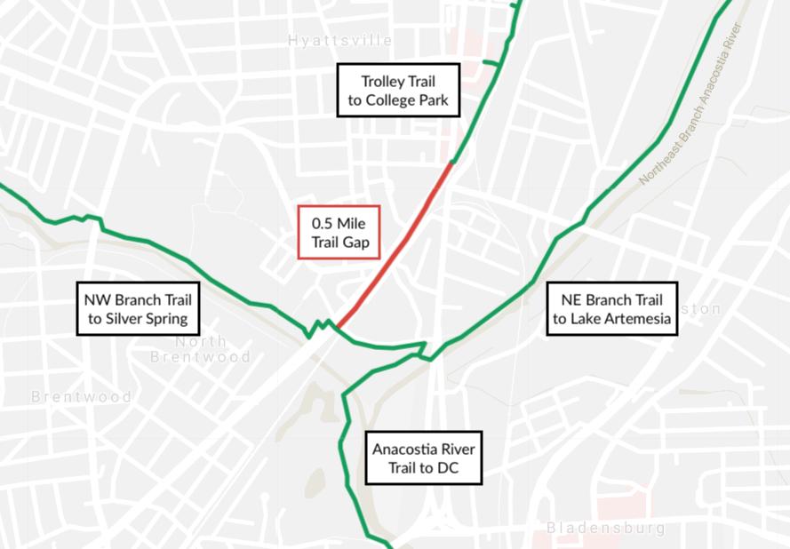 The Cider Ride   Washington Area Bicyclist ociation on