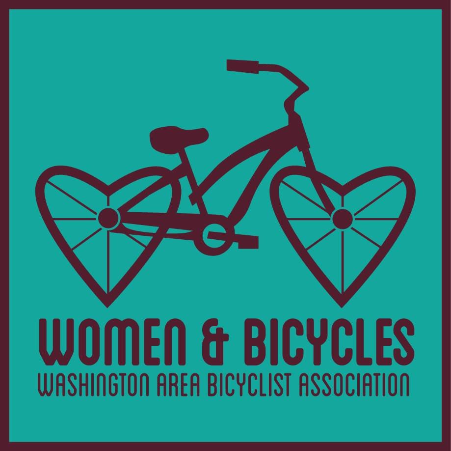 W&B Logo _ Cruiser
