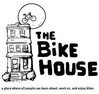 bikehouse
