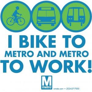 metro btwd